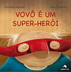 vovo-super-heroi
