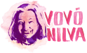 Vovó Nilva